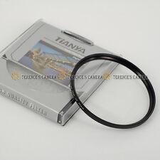 Tianya 77mm Haze UV Ultra-Violet Filter Lens Protector