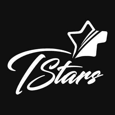 Tstars Online