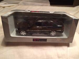 Mercedes-Benz-C36-AMG-UT-Models-26102-1-18-scale