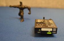 Tele COM3T Timer Module Green