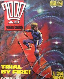2000-AD-PROG-569-APR-1988-COM-051
