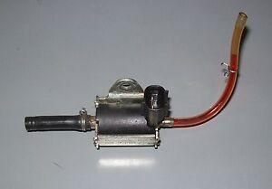 CAGIVA-MITO-125-525-SP-MISCELATORE-ELETTRONICO-USATO