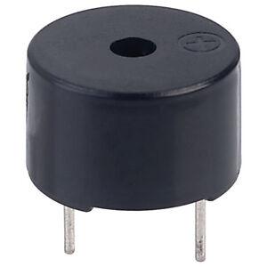 KEPO KPMB-G2303L1-K6348 Miniature Buzzer 400 Hz