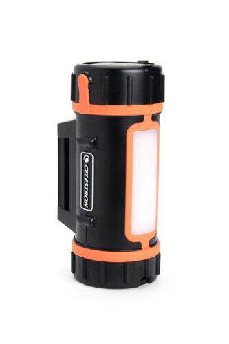 Celestron 18771CEL Portable power pack with Up to 2000 charge cycles