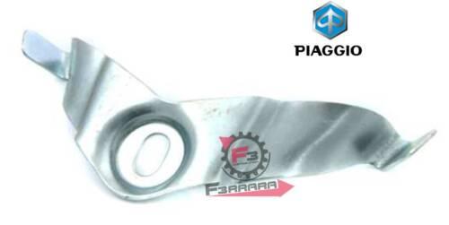 219857 HAKEN HELM ORIGINAL PIAGGIO VESPA 125 PX 2001-2007 M09302