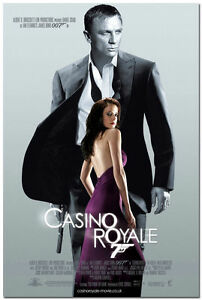 James bond casino royal streaming vf casino movie full length