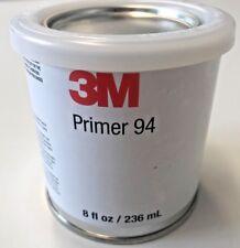 3M Primer 94 - 237 ml - 3M Haftvermittler 94- für VHB™ Bänder Art 70016054788