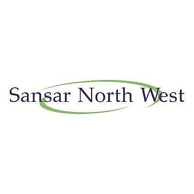 SansarCarParts