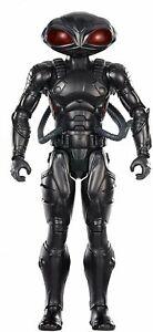 DC-Comics-Aquaman-Black-Manta-12-034-Action-Figure