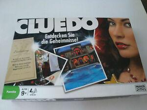 Cluedo-Endecken-Sie-die-Geheimnisse-Von-Parker