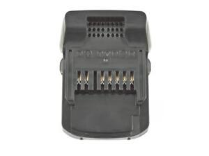 14-40V-4000mAh-Akku-fA-r-Hitachi-BSL-1415-bsl-1430-c-14DSL-CL-14dsl-C14DYSL