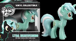 My-Little-Pony-Lyra-Vinyl-Figure-FUN3482
