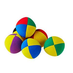 Excellent Details About Henrys Juggling Beanbag Superior Velour 67Mm 1 Single Juggling Ball Dailytribune Chair Design For Home Dailytribuneorg
