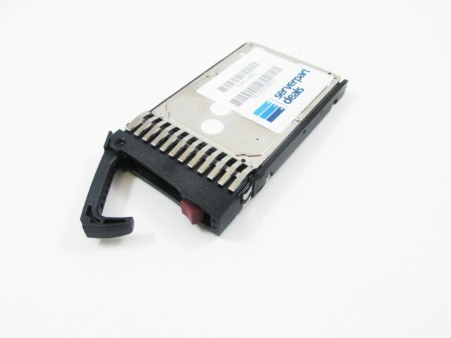 Dell Compatible 2RR9T 900GB 10K SAS 2.5 OEM Hard Drive in Dell Hot Plug Tray