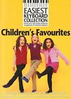 Easiest Keyboard Collection by Music Sales Ltd (Paperback, 2002)