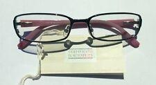 Emporio Armani Glasses Frames Full Rim