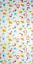 Kinderbettmatratze-Eule-Babymatratze-Reisebettmatratze-70x140-amp-60x120-cm-Neu Indexbild 14