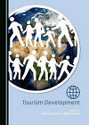 Tourism Development by Cambridge Scholars Publishing (Hardback, 2015)