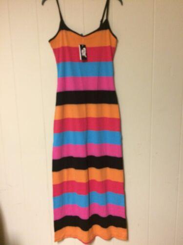 Planet Gold Summer//Beach Maxi Dress