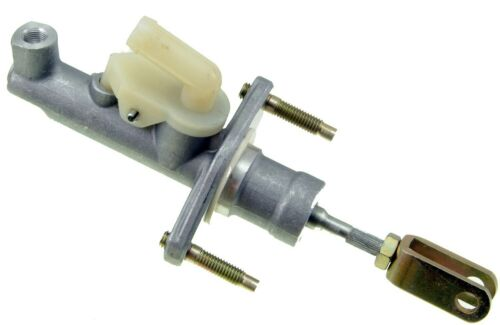 Clutch Master Cylinder CM640123 For Infiniti G35 2007-03 Nissan 350Z 2006-03