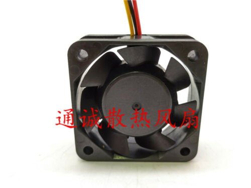 San Ace 40 109P0424H7D28 24V 0.08A CNC machine inverter fan