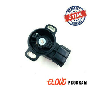 Throttle Position Sensor TPS For 92-96 Toyota 4Runner Camry 2.2L 3.0L 1985003011