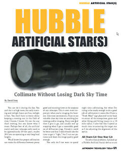 Hubble-Optics-5-Star-Artificial-Star-s-for-Collimating-and-Testing-Telescopes