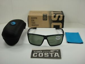 aede5d3a8b Image is loading COSTA-DEL-MAR-RINCON-POLARIZED-RIN11-OGGLP-SUNGLASSES-