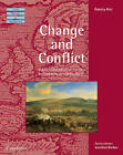 Change and Conflict: Britain, Ireland and Europe from the Late 16th to the Early 18th Centuries by Patricia Rice (Paperback, 1994)