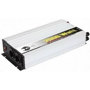 E-ast-inverter-hpl-2000-24-2000-w-24-v-dc-230-v-ac