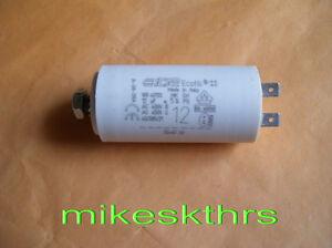 Anlaufkondensator-Motorkondensator-12uF-12-F-450V-KBS-ICAR