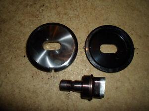 Atout-trousse à Outils Oblong 17,5x35mm-afficher Le Titre D'origine