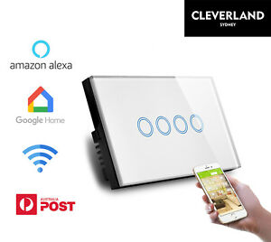 AU-Standard-Smart-WiFi-Light-Switch-Touch-Panel-1-2-3-4-Gang-Google-Home-Alexa
