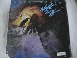 DANNY-GREEN-NIGHT-DOG-VINYL-LP-ALBUM-1978-ABC-RECORDS-ASK-HER-DREAMIN-039-AGAIN-EX