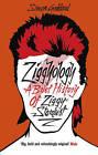Ziggyology by Simon Goddard (Paperback, 2015)