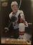 miniature 16 - 💖 2020-21 Upper Deck Series 1 & 2 Canvas Hockey Card Set **You Pick**