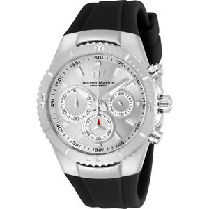Technomarine-Manta-Sea-Medium-Watch-218034-iloveporkie-PayPal-SALE