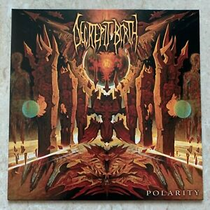 DECREPIT-BIRTH-Polarity-LP-BLACK-VINYL
