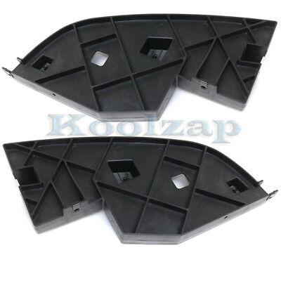 Genuine GM Parts 10376175 Driver Side Front Bumper Filler Genuine General Motors Parts