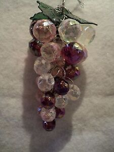 KSA-034-IRIDESCENT-GRAPE-CLUSTER-034-ORNAMENT-PRETTY