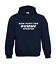Men-039-s-Hoodie-I-Hoodie-I-not-Place-for-Stupid-Patter-I-Fun-I-Funny-I-to-5XL thumbnail 5