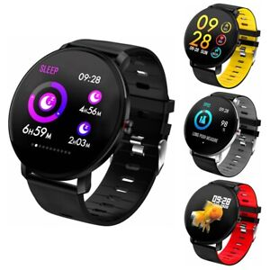 K9-Blood-Pressure-Oxygen-Monitor-Waterproof-IP68-Smart-Watch-1-3-034-Sport-Bracelet