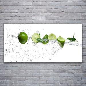 Glasbilder für die Küche entdecken   Bilderwelten