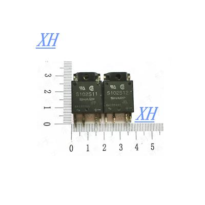 Triac Scr Output Optocouplers Phototriac Output