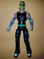 WWE Mattel Elite Jeff Hardy series 1 Flashback Wrestling figure boyz stud belt