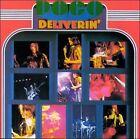 Deliverin' by Poco (CD, Legacy)