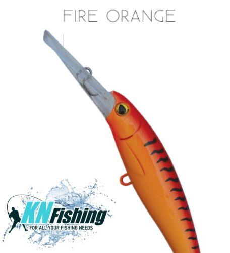 DTD/_/'/'DEEP CALAMARI/'/'/_TROLLING/_32g/_GLOW/_SQUID/_LURE/_FISHING/_SEA/_BIG SQUIDS/_BOAT