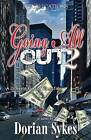 Going All Out 2 by Dorian Sykes (Paperback / softback, 2011)