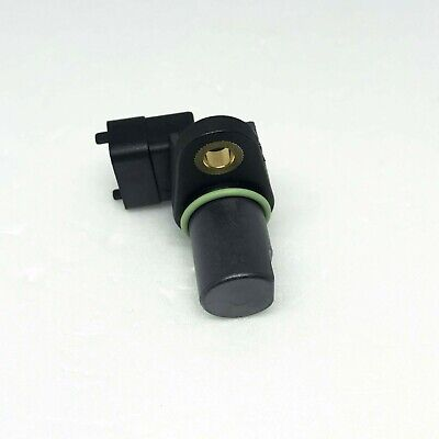 CPS Camshaft Cam Shaft Position Sensor for Hyundai Accent Getz i30 Santa