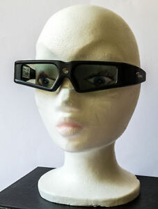 3d-Lunettes-Optoma-zd201
